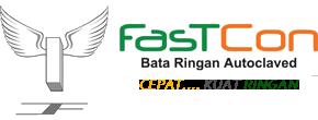 Bata Ringan Fastcon
