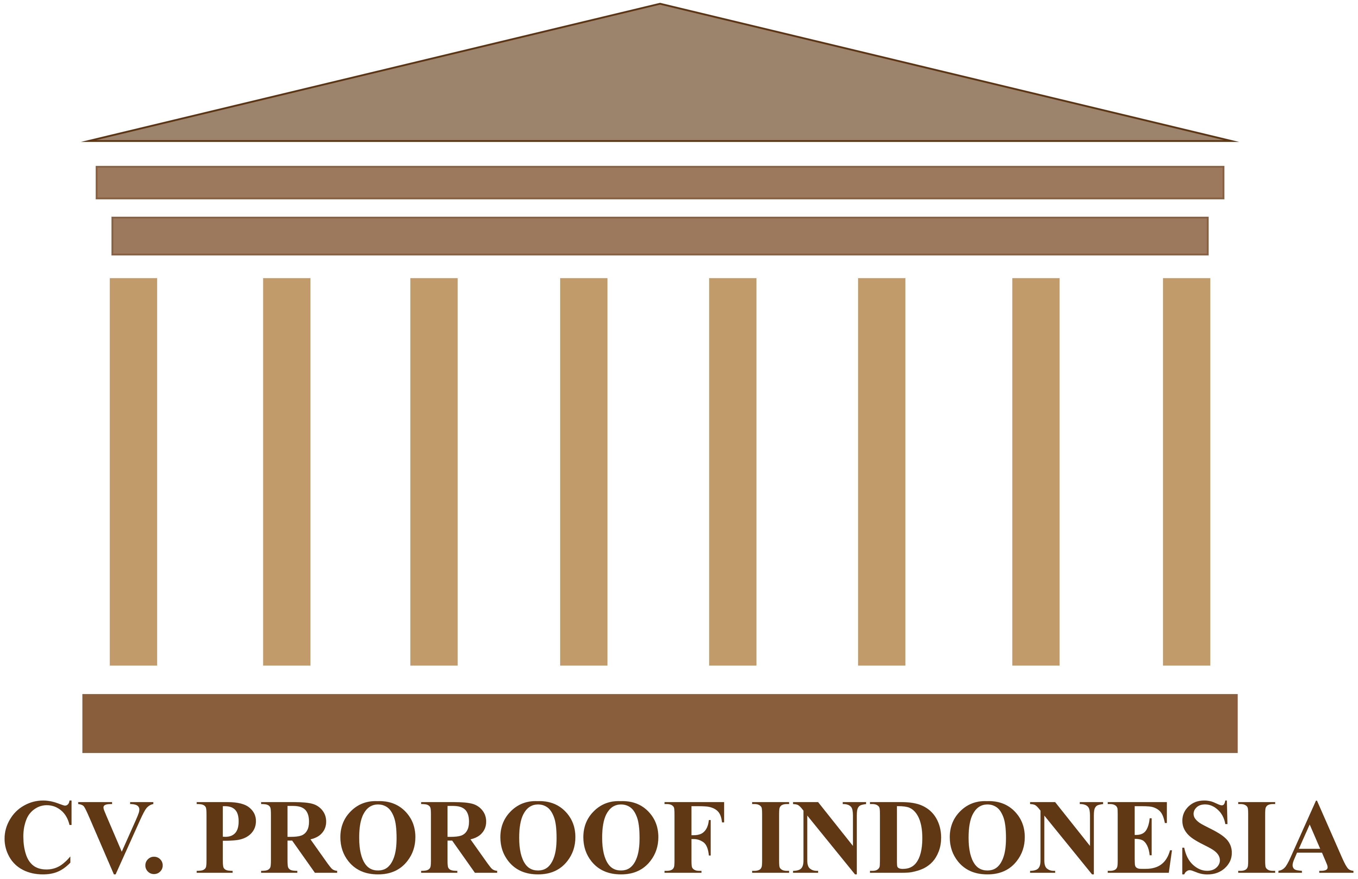 Distributor Bata Ringan Surabaya