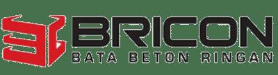 Bata Ringan Bricon Surabaya Sidoarjo